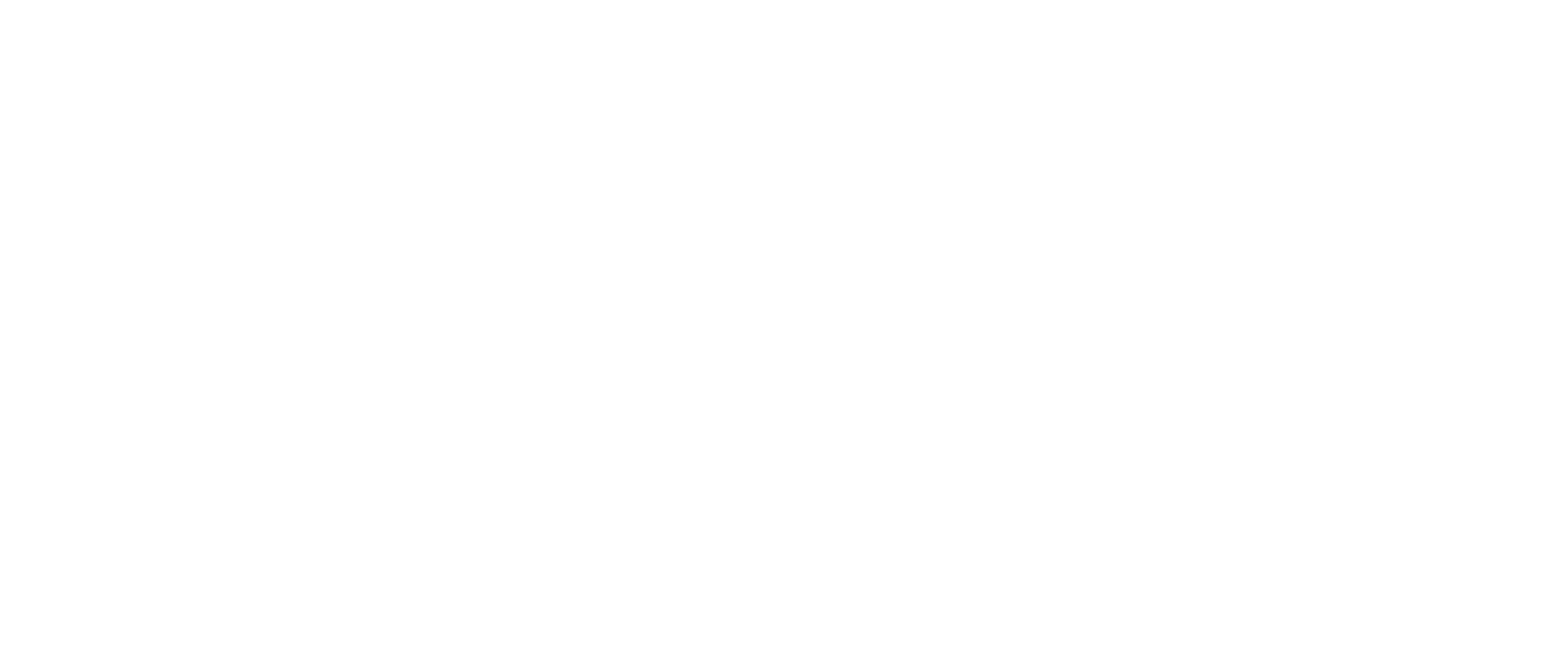VOKA WVL LOGO RGB